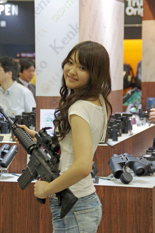 CP2010_08.jpg